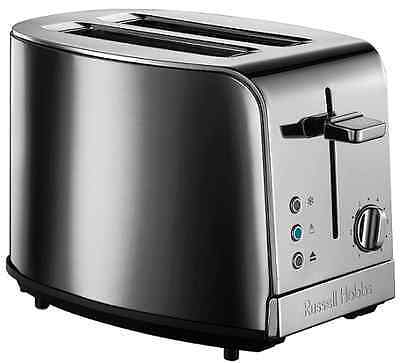 Grille pain   RUSSELL HOBBS 21782-56