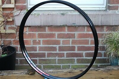 Pair of Stan's Arch 29er rims 32 hole, used in good condition