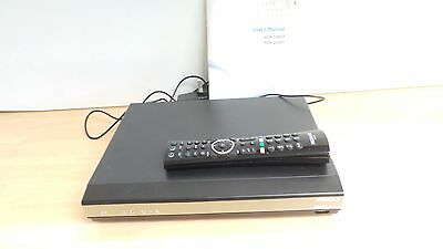 Humax HDR-2000T (500GB) DVR Freeview HD