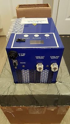 Solid State Cooling Systems Oasis 150 Mini Recirculating Chiller