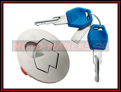 Bmw F650 Funduro 1993-1996 Fuel Tank Cap