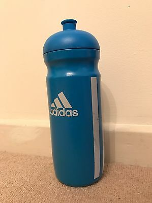 Adidas Sports Water Bottle Gym