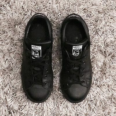 Adidas Stan Smith Noires 38