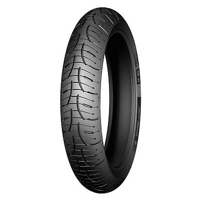 Michelin Pilot Road 4 Scooter 120/70-15 (56H) Front