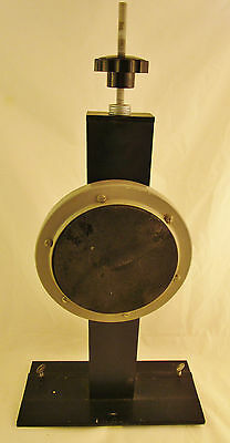 Remo Versatalic Practice Kick Bass Drum part USED and as-is! READ