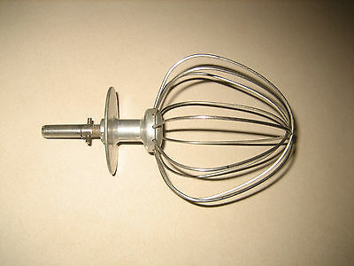 Kenwood Chef Whisk Attachment  (Must Have) Great Condition