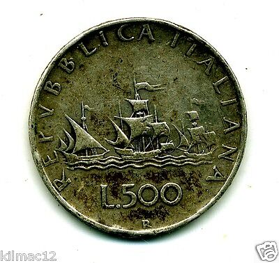 ITALIA..COLLECTION OF 33 ITALIAN COINS..1925 - 1960s..6 SCANS..