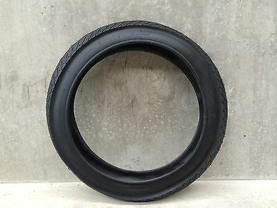 Tyre 20 X 3 Bike - Suits Choppers Dragsters Wide Frames Etc - Jube Customs