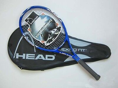 Tennis Racket raquete Carbon Fiber Top Material tennis string FREE SHIPPING