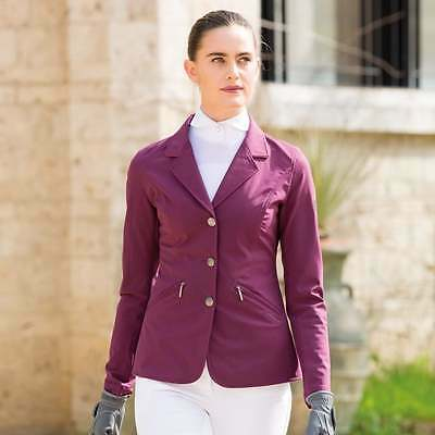 Horseware Ladies Competition Show Jacket RRP:£68