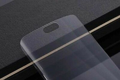 wholesale Price 30 Pcs Samsung Edge 6s Nano Fibre Screen Protector