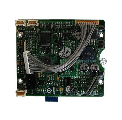 Ninebot Elite Replacement Control Board