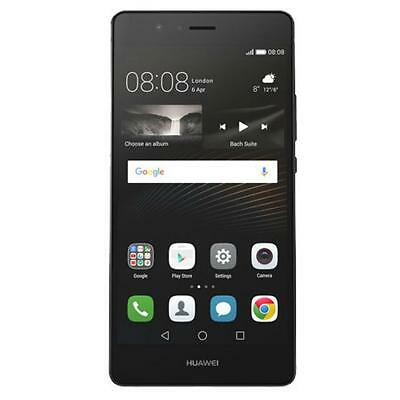 Huawei P9 Lite Black, Smartphone, Android / 16GB 5.2''