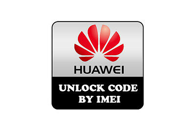 Huawei Modem Unlock Old and New