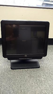 Elo Touch E385767 Single Touch Computer 2.0GHz Core i5-4590T ***FREE SHIPPING***