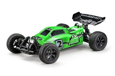 Absima 1/10 AB1 4WD Electric Buggy RTR 12201