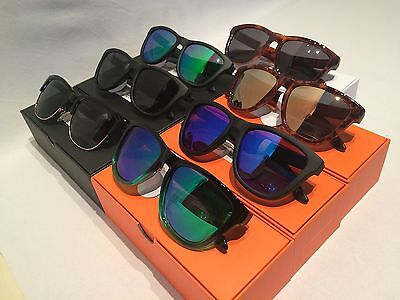 Hawkers Polarized Sunglasses - Multiple Types - New