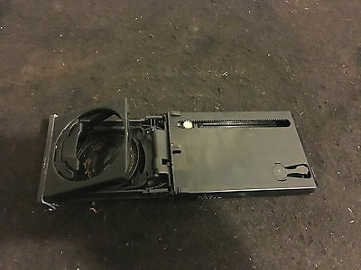 Audi A4 B6 Cabriolet 02-09 Cup Holder 8H2862534