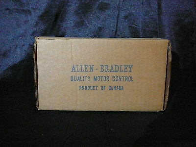 Allen Bradley 700-P1200A1 Brand New In Box Free Shipping