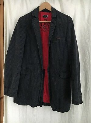 Veste homme - PEPE JEANS - taille S