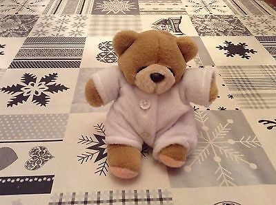 Vintage Baby Forever Friend Bear