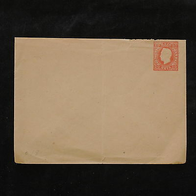 ZS-W253 PORTUGAL - Entire, Great Franking Airmail Cover