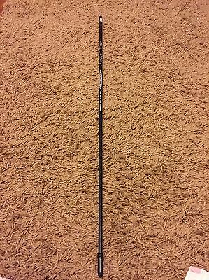Diamana Ahina 70x5ct Flex Stiff Ping Hozzle Fitting