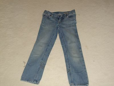 Girls Ralph Lauren Jeans
