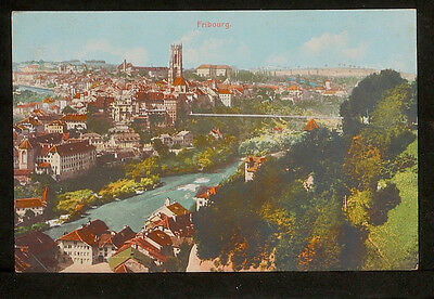 104-Fribourg