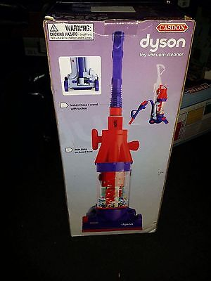 Childs Dyson Vacuum Cleaner