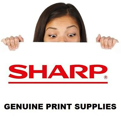 Genuine Sharp AM-90DR Drum Unit For AM300 & AM400