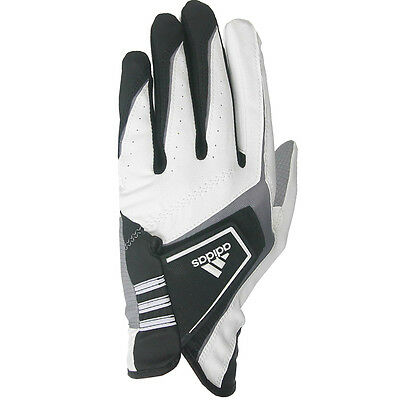 GOLF ADIDAS EXERT Duable Synthetic Leather Left GLOVES for Right Handed Mens NEW
