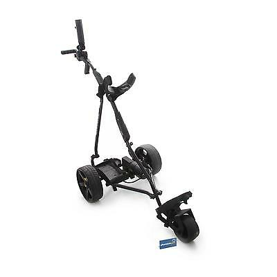 Powakaddy Freeway Second Hand Electric Golf Trolley