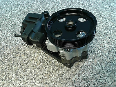 NEW Power Steering Pump Mercedes Vito 639,Viano 2.2 CDI OM 651 ENGINE 2006-