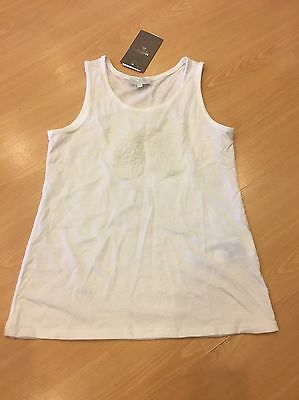 Mayoral Girls Top - Size: 12 Years BNWT