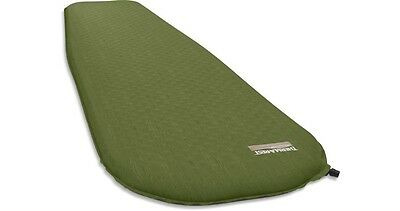 Thermarest Trail Pro Womens Regular Olive Ex Sample RRP £85