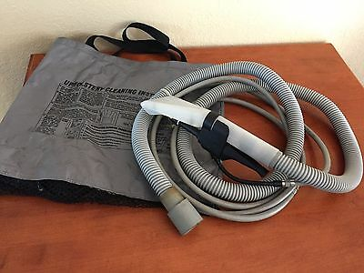 Rug Doctor Attachment Kit Hose, Hand Tool Wand Original Replacement