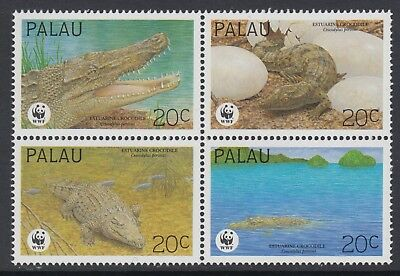 ZS-AB839 TRINIDAD & TOBAGO IND - Flowers, 1983 To Milan Italy Airmail Cover