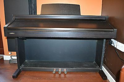 Kawai Digital Piano    Cp130          ...excellent Condition  Great Sound