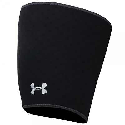 Under Armour CG Neck Gaiter noir