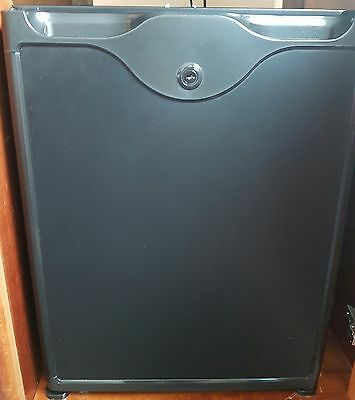 Mini Fridge 40L 4* Accomodation Clearance- Excellent Condition