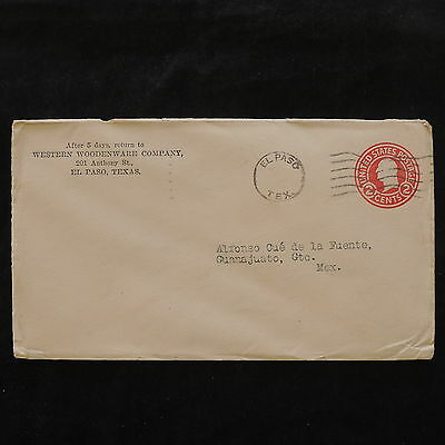 ZS-W238 US COVERS - Entire, Us Covers Coverus covers