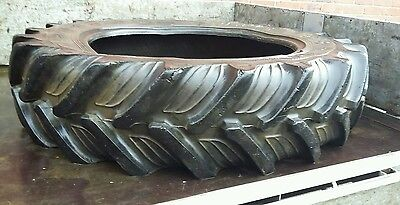 tractor tyre .12.4x32