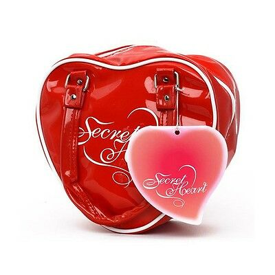 Novelty Secret Heart Bag Naughty Romantic Passionate Gifts for Her/Him couple