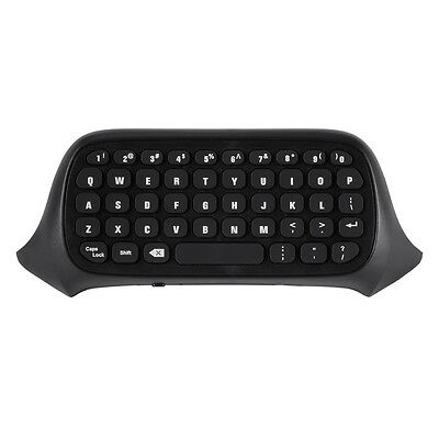 USB 2.4G Wireless Chatpad Message Text Keyboard Keypad for Xbox Controller AC670