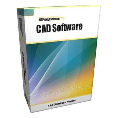 Cad 3d auto product design architecture computer software for 3d cad software