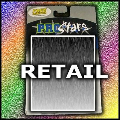 CRMG Corinthian ProStars RETAIL RELEASES (choose from list)