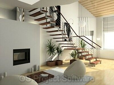 Cad Home And Office Interior Design