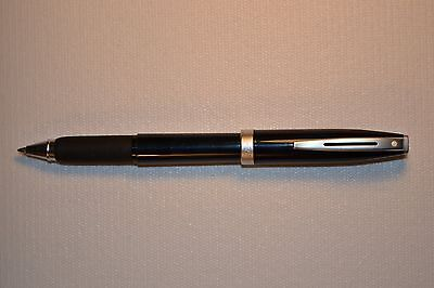 Sheaffer, Javelin in Black Lacquer Rollerball