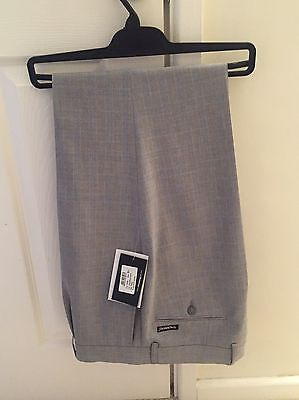 Stromberg Fixby Golf Trousers 36x34